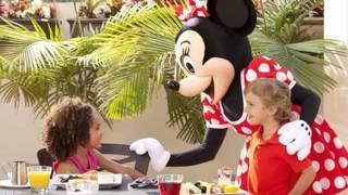 Ideas Of Orlando Hilton Orlando Resort Lake Buena Vista   Hotel Picture Guide And Info