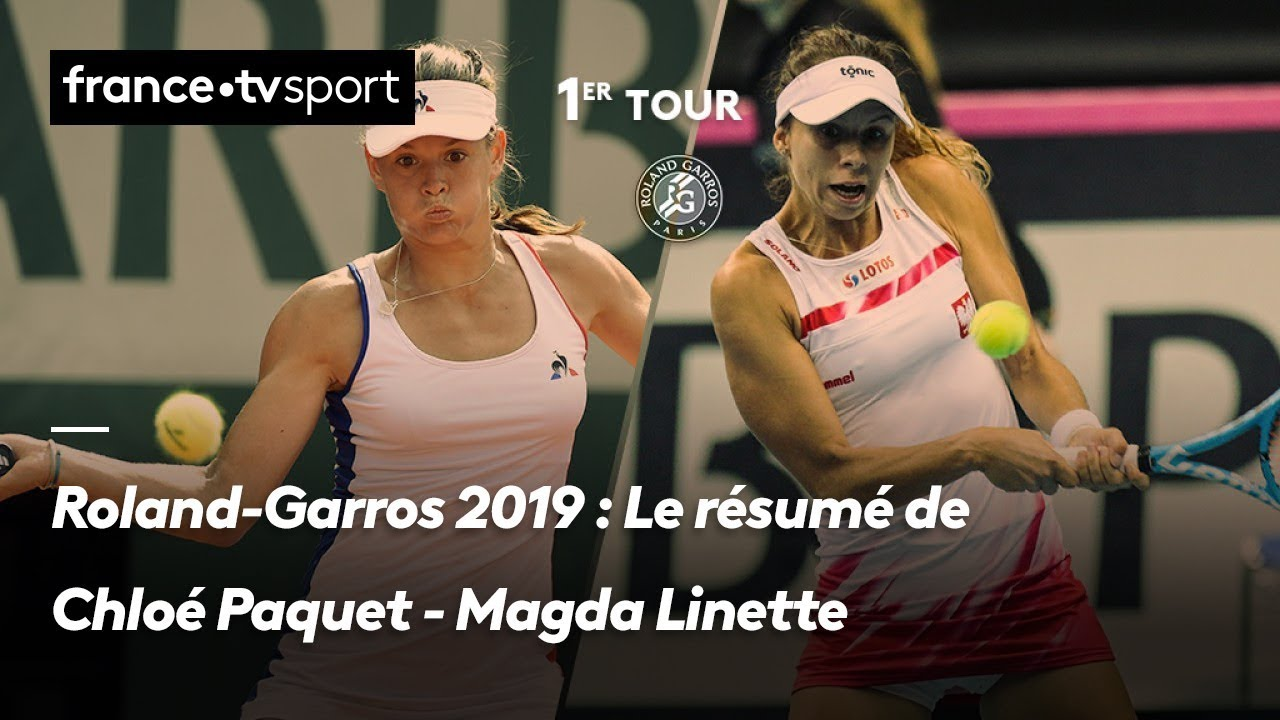 Roland-Garros 2019 Djokovic crase Zverev et retrouve Thiem en demi-finales