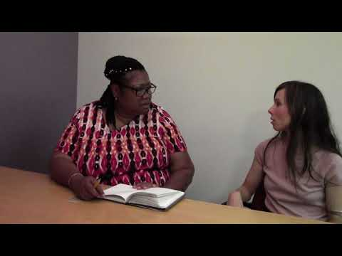 Local program in Los Angeles tackles the issue of adult literacy