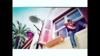 Video Shadmehr Aghili - Hesse Khoobie (Coming Soon) download MP3, 3GP, MP4, WEBM, AVI, FLV Maret 2017