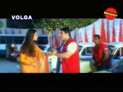 Prematho Raa Telugu movie | Super hit Romantic Drama | Venkatesh, Simran | Latest Upload 2016