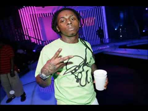 Mike Jones Ft Lil Wayne  I Done Did It New Exclusive