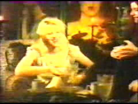 Hole Interview (Naked City 1993)