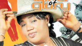 Sis Chinyere Udoma- Ogbawojurum Anya 1-1