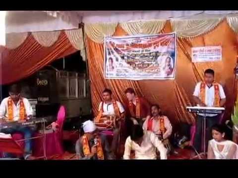 Jagran Instrumental Music JMD.Musical Group Gonda (U.P.) 09838782937