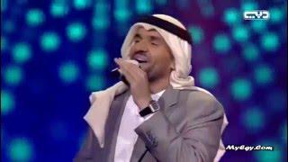 Hussein Al Jasmi & Ghannili Shuwayyah Shuwayyah--arabicmusicantioche