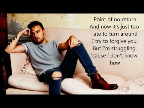 Long way down//One Direction Lyrics and Pictures