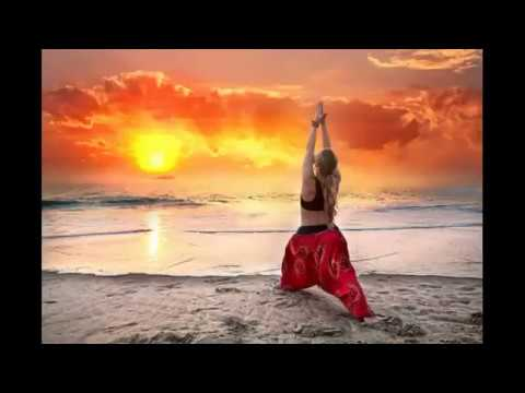 yoga the benefits of surya namaskar  youtube