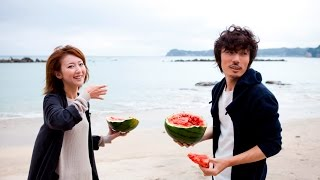 moumoon / FULLMOON LIVE 2015.August