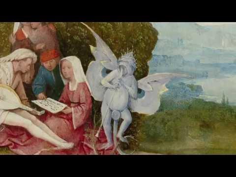 jheronimus-bosch---visions-of-genius- -english