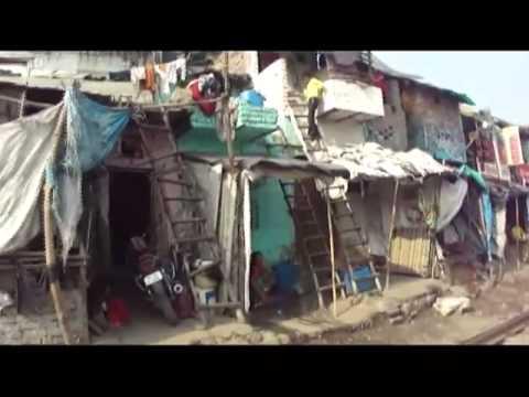 slum documentary