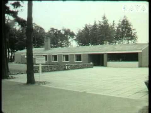Lhee, dorpsfilm 1963