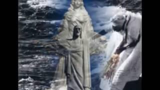Iemanja-Angelique Kidjo