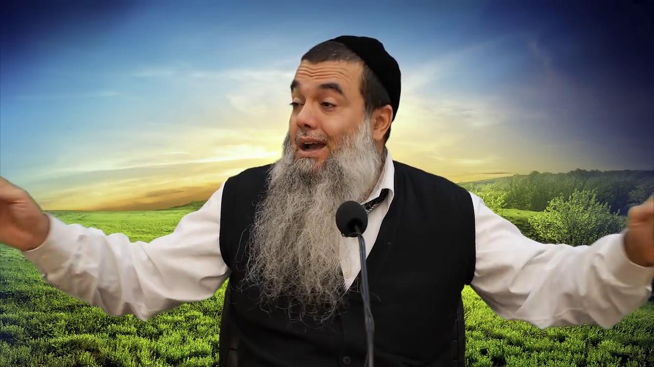 כמה צריך להשתדל בפרנסה ובכל דבר HD הרב יגאל כהן מחזק ומרתק ביותר חובה לצפות!!!!!!!!!!!!!!