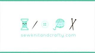 Valentine's Mini Cards Design Tutorial Adobe Illustrator CC