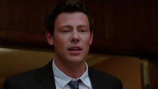 Glee - You