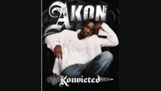 Akon-Clap Again