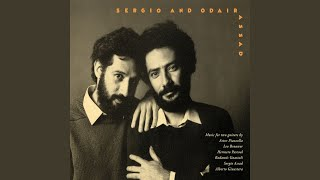 Astor Piazzolla: Tango Suite, Allegro