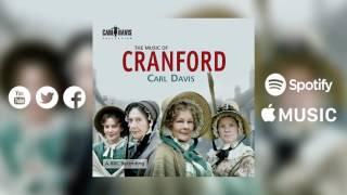 Carl Davis, 'Theme', Cranford