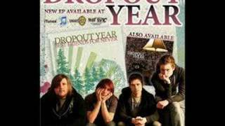 Watch Dropout Year Best Friends For Never video