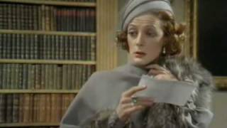 The Millionairess (Maggie Smith, 1972). Part 1 of 11