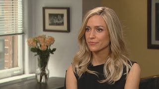 EXCLUSIVE: Kristin Cavallari 'Sees a Lot' of Her Late Brother in Her Oldest Son Camden
