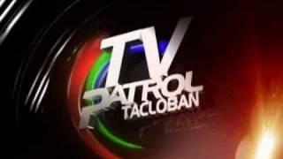 TVPatrol Tacloban OBB(2010)
