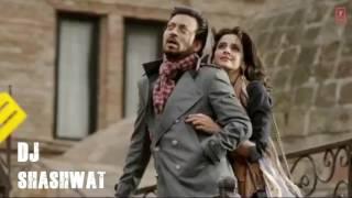 Tenu Suit Suit Karda (dhol style) dj shashwat