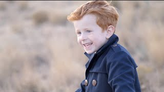 Video Harry Styles - Sign of the Times Cover By Cute 4 Year Old download MP3, 3GP, MP4, WEBM, AVI, FLV Februari 2018