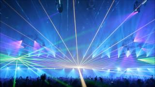 DJ Shog - The 2nd Dimension ( Dave 202 & Phil Green Remix )