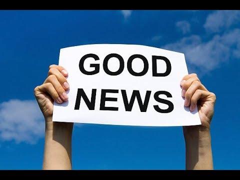 good-news-200000-tokens-i-recived