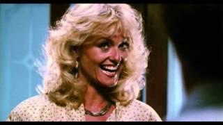 """""""Chi è Sepolto in Quella Casa?"""" (1986) - Trailer"""
