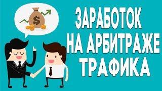Настройка РСЯ на партнерские программы в Admitad   арбитраж трафика