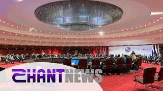 ՌԴ-ն 1 մլրդ դոլար ներդրում կանի Հայաստանում. Դմիտրի Վոլվաչ