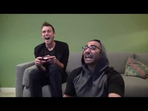 Roman Atwood Fouseytube Gets Millionaire Arrested You