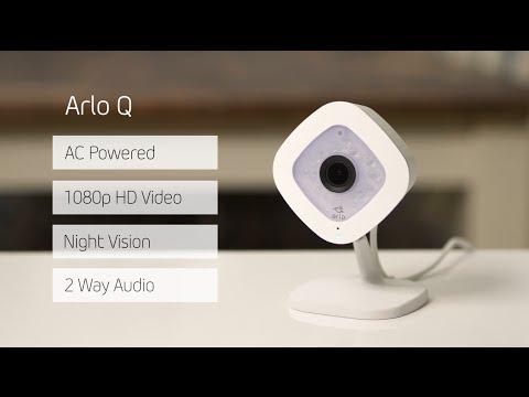 how-to-install-arlo-q-smart-home-security-cameras