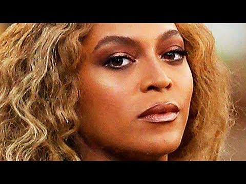 The Real Reasons Beyonce Can
