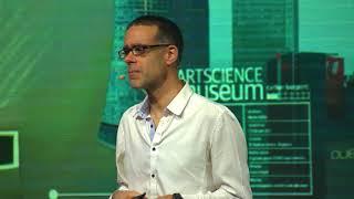 Freedom or safety? Bruno Fernandez-Ruiz (Nexar)