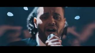 The Weeknd - Earned It (REVERSED!)