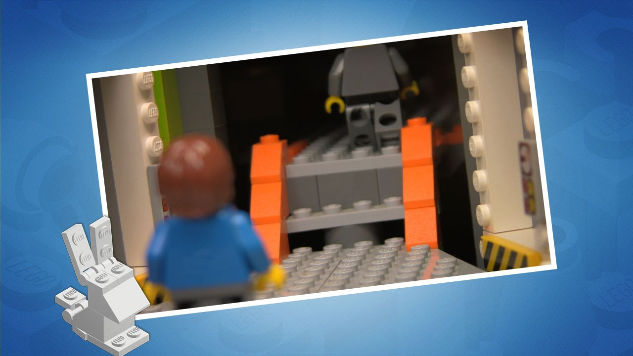 Finale Part 2 Lego Club Show Adventures Of Max
