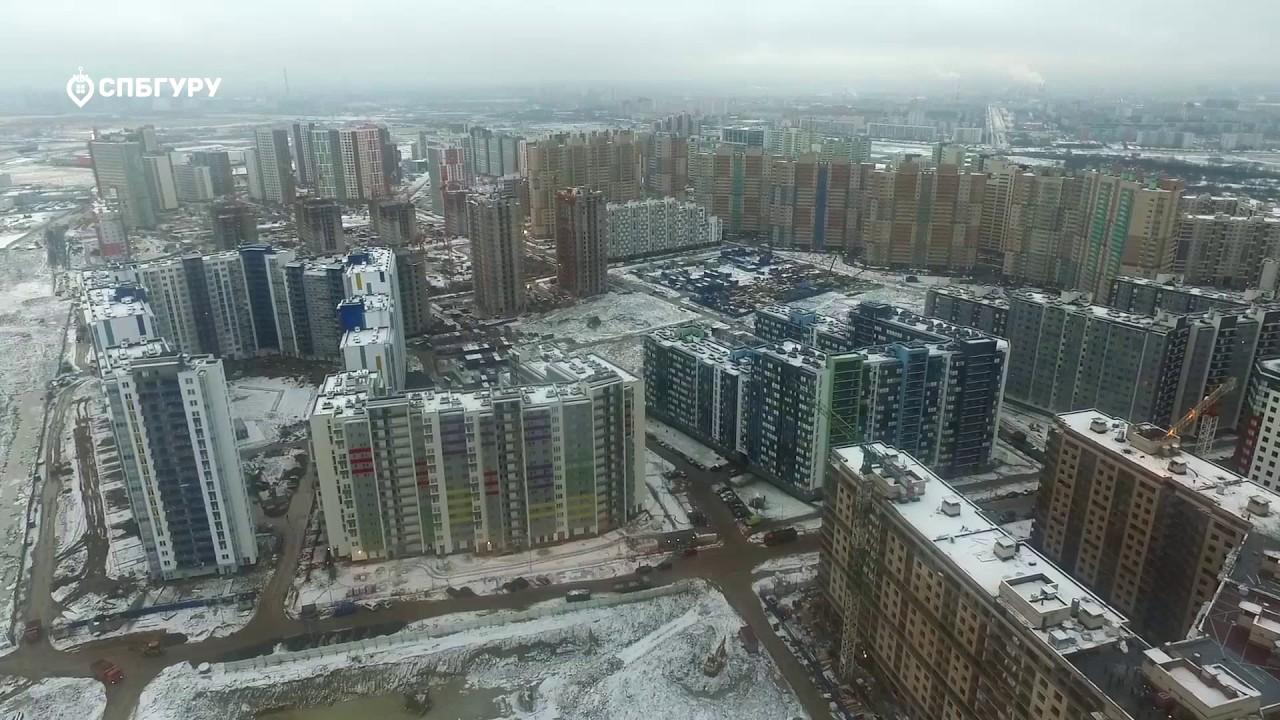 Защита прав потребителей в москве гос учреждение