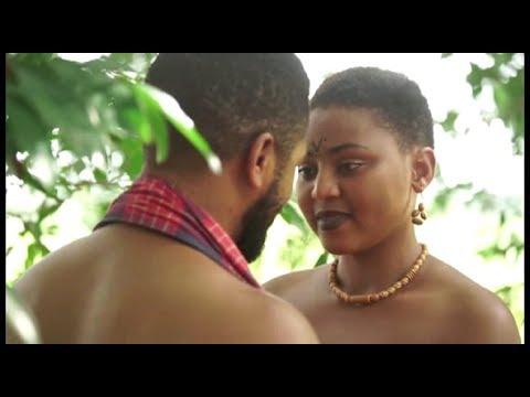 Download KINGDOM OF MAGIC PART 1 - REGINA DANIEL'S NEW NIGERIAN NOLLYWOOD EPIC MOVIE