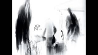 Codeine - Loss Leader (Peel Session)