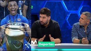 Después de Todo: ¿Es Yoshimar Yotún el mejor jugador de la Copa América 2019?