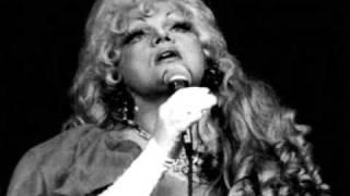 Violetta Villas - Do Ciebie mamo (live)