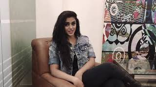 Video Live interview with Steffi Cyrill from Splitvilla 10  At stardom studio 1 fashion photoshoot download MP3, 3GP, MP4, WEBM, AVI, FLV Agustus 2018