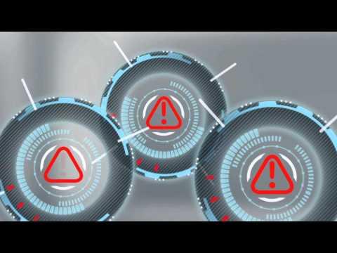 Raytheon Company - Cyber60: Insider Threat