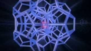 Cryogenics Metamorphosis Omni Music