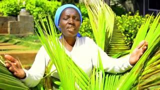 Maithori New Kenya Kikuyu Gospel 2017
