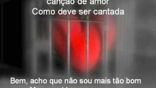 Always - Bon Jovi (tradução)